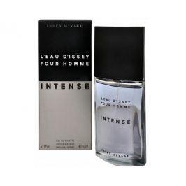 L´Eau D´Issey Pour Homme Intense - EDT 75 ml