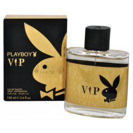 VIP For Him - EDT 100 ml
