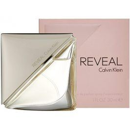 Reveal - EDP 30 ml