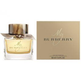 My Burberry - EDP 50 ml