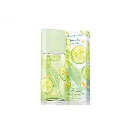 Green Tea Cucumber - EDT 100 ml