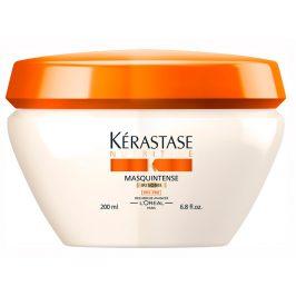 Kérastase Masquintense Irisome intenzivní vyživující maska pro jemné vlasy 200 ml