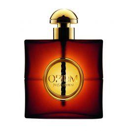 Yves Saint Laurent Opium toaletní voda 30 ml