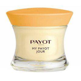 Payot Jour denní krém 50 ml
