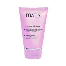 Matis Paris Peeling Cream enzymatický peeling 50 ml