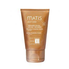 Matis Paris Sun Protection Cream SPF 30 krém na opalování 50 ml