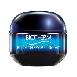Biotherm Blue Therapy Night Cream noční krém 50 ml