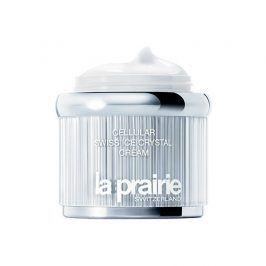 La Prairie Ice Crystal Cream bohatý krém proti prvním vráskám 50 ml
