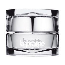 La Prairie Cellular Eye Cream Platinum Rare bezkonkurenčně omlazující platinový oční krém 20 ml