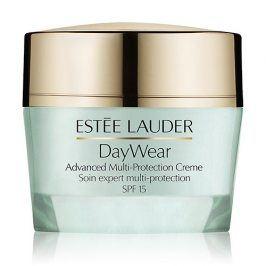 Estée Lauder Multi-Protiction Anti-Oxidant Creme denní hydratační krém 30 ml