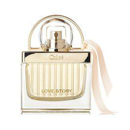 Chloé Love Story parfémová voda 30 ml