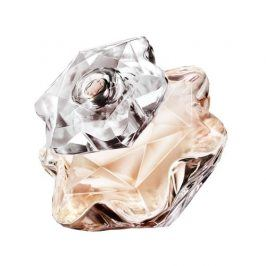 Montblanc Lady Emblem parfémová voda 30ml