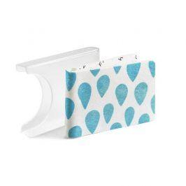 Pocket Clean Modré kapky čistítko na brýle a displeje 1 kus