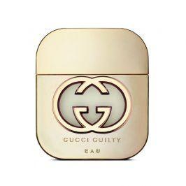 Gucci Gucci Guilty Eau Pour Femme toaletní voda 50ml