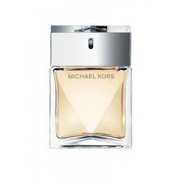 Michael Kors Eau de Parfum Spray parfémová voda 100ml