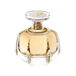 Lalique Living Lalique  parfémová voda 100ml
