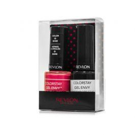 Revlon Love is on  dárková kazeta II.