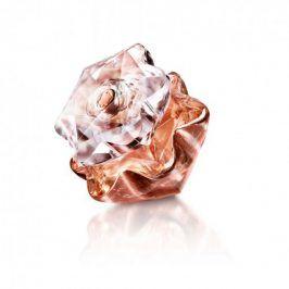 Montblanc Lady Emblem Elixír parfémová voda 30ml