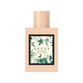 Gucci Acqua di Fiori  toaletní voda 50ml