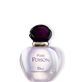 Dior Pure Poison Eau de Parfum parfémová voda 30ml