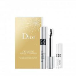 Dior Holiday Couture Collection Box set