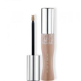 Dior Diorshow PUMP´N´BROW 011 Blonde 5ml