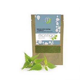 Moringa MIX Moringový čaj s kopřivou 30g