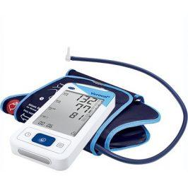 Hartmann Hartmann Veroval digitální Tlakoměr s EKG