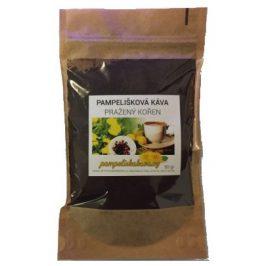 Life Style Pampelišková káva 50 g MLETÁ