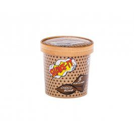 SHAKE-IT Shake-It Coco Bomb: Čokoládové smoothie 175g