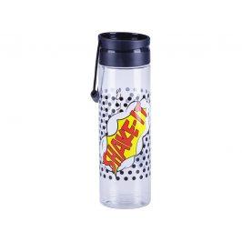 SHAKE-IT Shake-It Shaker: Shaker 450ml