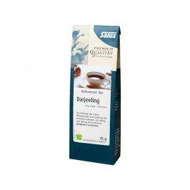Salus Bio Darjeeling čaj - první sklizeň 75 g