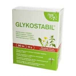 Nutristar GlykoStabil 90 tablet