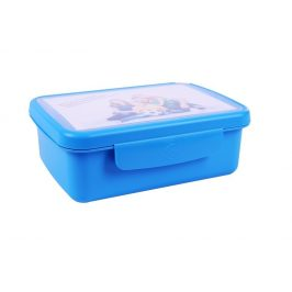R&B Zdravá sváča komplet box Modrá