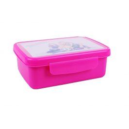 R&B Zdravá sváča komplet box FLUO fialová