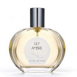 Aimée de Mars Lily Ambre parfémovaná voda 50 ml