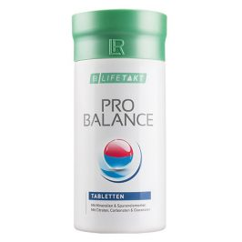 LR Lifetakt ProBalance 360 tablet