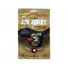 Jim Jerky Jerky krůtí 23 g B30