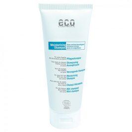 Eco Cosmetics Hydratační šampon BIO pro suché a unavené vlasy 200ml