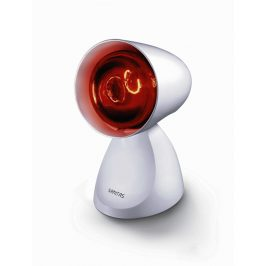 Sanitas Infračervená lampa SIL06