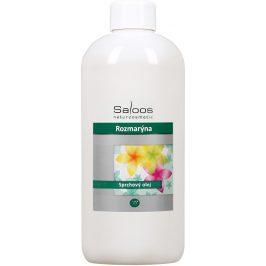 Saloos Sprchový olej - Rozmarýna 500 ml