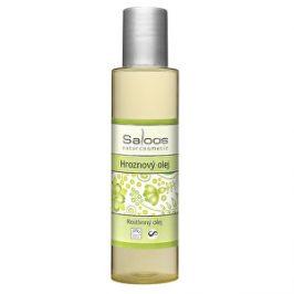 Saloos Hroznový olej 125 ml