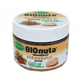 4Slim Bionuta mandlový čekankový krém 250g