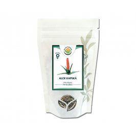 Salvia Paradise Aloe kapská - pryskyřice 1000 g