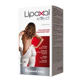 Lipoxal Effect tablet 270