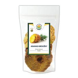 Salvia Paradise Ananas kroužky 350 g