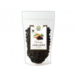 Salvia Paradise Arašídy v hořké čokoládě 150 g