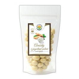 Salvia Paradise Arašídy v jogurtové polevě 700 g