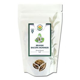 Salvia Paradise Bacopa Monnieri - Brahmi nať 1000 g