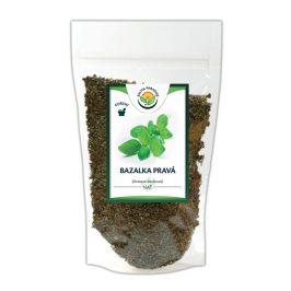 Salvia Paradise Bazalka pravá - nať 350 g